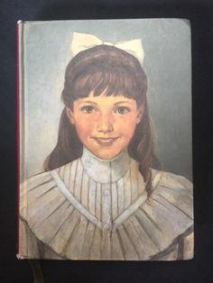 American Girl Samantha Story Collection Books 2001 HC No Dust Jacket  | eBay