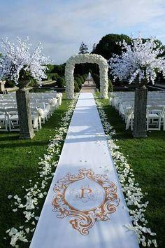 Simply Gorgeous!!