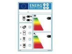 Les appareils électriques encore mal étiquetés alerte la DGCCRF