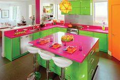 NKBA 2012 Design Competition Winners - Award Winners, Kitchen, Bath, Design - Custom Home Magazine