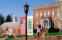Warren County History Center holds the largest collection of Shaker artifacts in the Midwest!