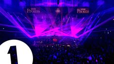 Pete Tong takes charge of the BBC Radio 1 Prom & decides to employ the Heritage Orchestra to play a selection of Ibiza classics! The Royal Albert Hall has ne...