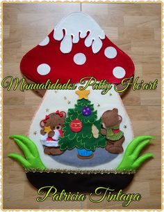 Felt Art, Gingerbread Cookies, Christmas Crafts, Pattern, Sewing, Handmade Christmas Crafts, Diy And Crafts, Christmas Decor, Scrappy Quilts