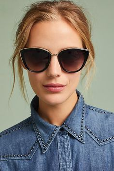 89d53ef4222 Ray-Ban sunglasses have got you covered for any occasion.