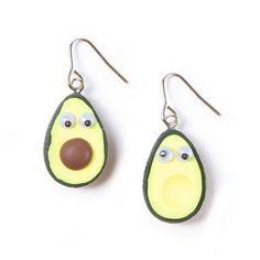 Avocado!