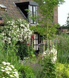 Bed and Breakfast Groenekan, Groenekan | Boek online | Bed and Breakfast Nederland