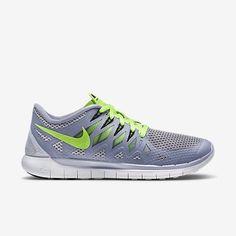 c4ac6f5f08c9b Nike Free 5.0 Women s Running Shoe