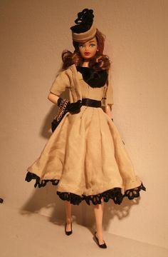 I love Barbie dolls !!! ♥♥♥ :) http://www.mkspecials.com/  http://www.kickscenter.com