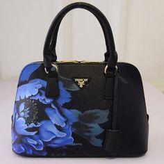 Luxury sac a main 2016 women handbags famous brand pu leather handbags - Shopy Max