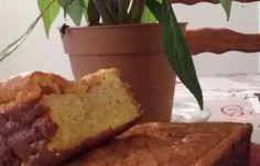 Régime Dukan (recette minceur) : Gateau au yaourt parfait #dukan http://www.dukanaute.com/recette-gateau-au-yaourt-parfait-11576.html