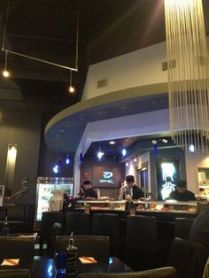 Bento Cafe in Orlando, FL
