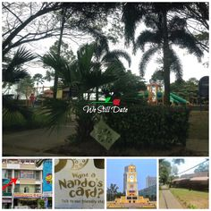 Romantic things to do in Johor Bahru