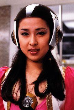 ミミー:叶和貴子(かのう わきこ)