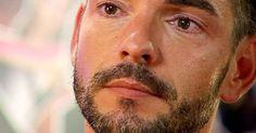 "06 de dezembro de 2015: Cláudio Ramos: ""Eu achava que era heterossexual"" (DN) Com: Daniel Oliveira e Cláudio Ramos"