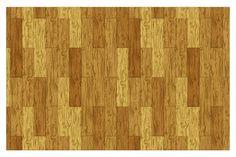 Seamless vector patterns Vector Wood