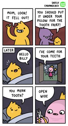 Safely Endangered Comics That Will Make You Laugh Out Loud Funny ComicFunny Comic All Meme, Crazy Funny Memes, Really Funny Memes, Stupid Memes, Funny Relatable Memes, Haha Funny, Funny Posts, Funny Quotes, Hilarious