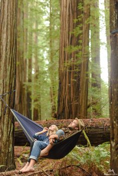 There's nothing like an old forest to make you feel small and content at the sam. - There's nothing like an old forest to make you feel small and content at the same time! Camping With Kids, Camping Life, Camping Hacks, Trekking, Kayak, Closer To Nature, Imagines, Travel Goals, Happy Campers