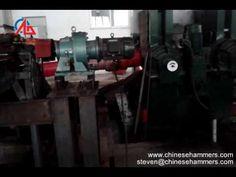 skew rolling mill, steel ball making machine, skew rolling machine for s...