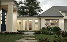 How To Plan, Outdoor Decor, Home Decor, Decoration Home, Room Decor, Home Interior Design, Home Decoration, Interior Design
