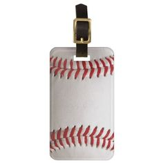 >>>Low Price          Baseball Sports Travel Bag Tags           Baseball Sports Travel Bag Tags Yes I can say you are on right site we just collected best shopping store that haveShopping          Baseball Sports Travel Bag Tags Review on the This website by click the button below...Cleck Hot Deals >>> http://www.zazzle.com/baseball_sports_travel_bag_tags-256239475998297994?rf=238627982471231924&zbar=1&tc=terrest