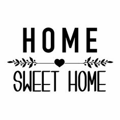 home Illustration Sweet - Sticker Home Sweet Home . home Illustration Sweet – Sticker Home Sweet Home … <!-- Begin Yuzo --><!-- without result -->Related Post gorgeous halloween place setting Destinat Sweet Home Alabama Movie, Alabama Song, Poster Home, Chi's Sweet Home, Sweet Sweet, Image Deco, Silhouette Portrait, Family Affair, Sweet Home