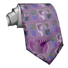 Podiatrist Popart Feet Mens Tie, Unique Design http://www.zazzle.com/podiatrist_popart_feet_mens_tie_unique_design-151784422046930695?rf=238282136580680600*