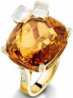 4b1e24e25e3 94 Best  amber honey topaz  images