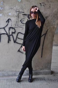 f542782dd3d Hijab Jumpsuit
