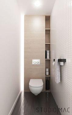 6 Best Bathroom Style Minimalist - Here I will give some picture of the minimalist bathroom that could possibly be an inspira Minimalist Bathroom, Modern Bathroom, Small Bathroom, Modern Shower, Master Bathroom, Small Toilet Room, Bohemian Bathroom, Vanity Bathroom, Gold Bathroom