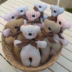 Como-hacer-osos-de-peluche-con-moldes01                                                                                                                                                     Más