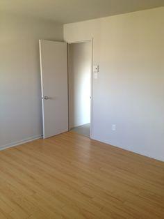 chambre (2.3)