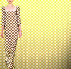 New Modular & Dameros Collection VITROGRES