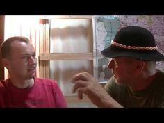 Zakazany lek - YouTube Panama Hat, Cowboy Hats, Youtube, Krakow, Castles, Poland, Youtubers, Youtube Movies, Panama