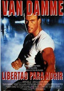 Libertad para morir - online 1990