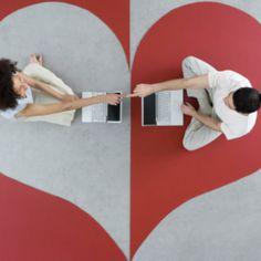 6 razones para buscar pareja en #Internet.