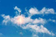 Конгресс США рекомендовал властям разместить в космосе средства ПРО