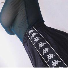 www.depop.com monicasmithx Girl Fashion 987bd0486c37