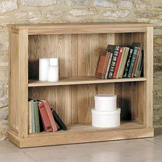 solid oak book case mobel at store solid oak book case with two large shelves for ample storage of books and other items y