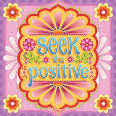 Thaneeya's popular positive phrases illustrate uplifting quotes in her colorful, detailed style. View a gallery of her upbeat mantras and inspiring sayings! Positive Art, Positive Phrases, Positive Affirmations, Positive Quotes, What Makes You Happy, Are You Happy, Free Coloring Pages, Coloring Books, Uplifting Quotes