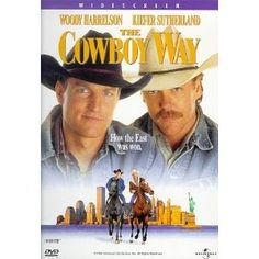 Wow what a good movie