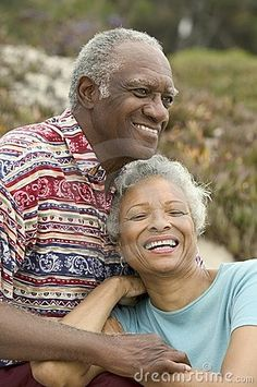 http://www.dreamstime.com/royalty-free-stock-image-senior-couple-relaxing-outdoors-image13584156