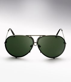 37b24a669ac Porsche Design P 8478 Aviators. Really like the technical details in the  frame.