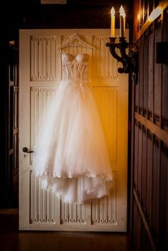 Old World, Fairytale, Mansion Wedding - Pnina Tornai,  Marisa Harris,  Corset Wedding Dress wedding dressses, dream dress, mansion