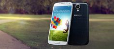 Dual-SIM Samsung Galaxy S4 officially unveiled
