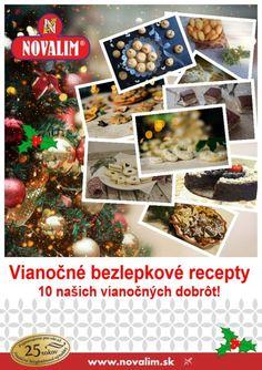 xmas-rec Cereal, Xmas, Breakfast, Food, Morning Coffee, Christmas, Essen, Navidad, Meals