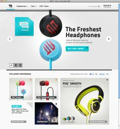 Cool Headphones... http://discover.store.sony.com//piiq/