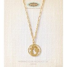 http://www.spartina449.com/shop-by-shapes/jewelry/necklaces/mermaid-icon-necklace-18.html