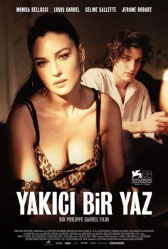 Filme 18 erotik Erotik Film