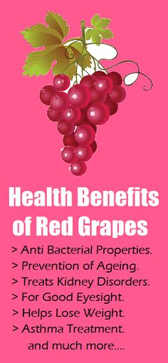 Top 9 Health Benefits of Red Grapes.. https://miricbiotech.wordpress.com/gallery/ #MIRICBIOTECH #MIRICBIOTECHLIMTED