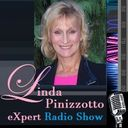 Real Estate Radio Show Linda Pinizzotto (podcast)  Listen to over 260 shows.  Linda is a Veteran Realtor and Founder of the Condo Owners Association  http://www.COAontario.com   a non profit Association representing Condo Owners, but they need to register online
